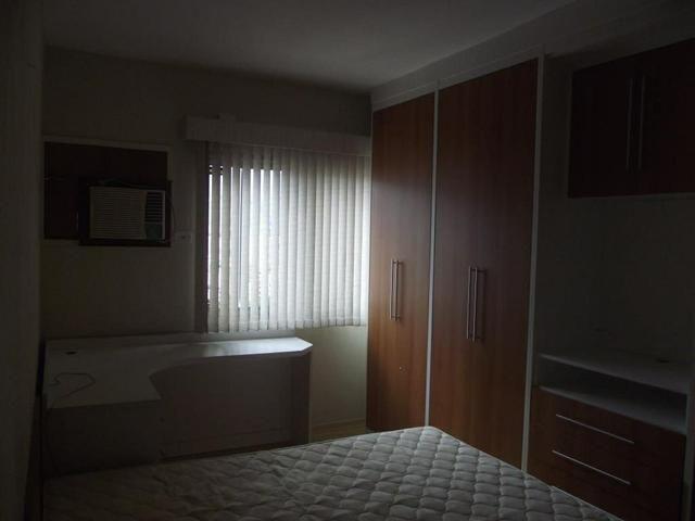 Imóvel reformado, 2 dorm - Vila Isabel - 440mil
