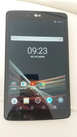 Tablet LG v490 (Negociável)