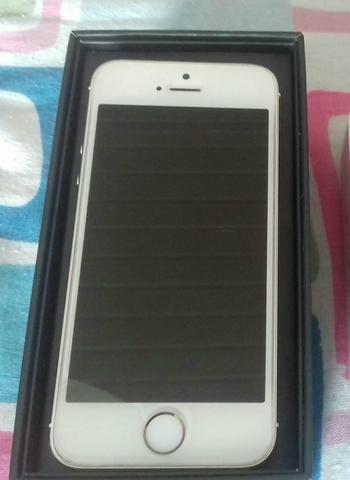 Aiphone 5s 16 giga
