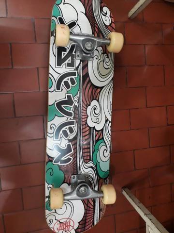 Skate x-seven original