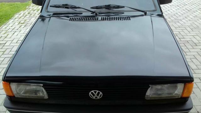 Volkswagen gol 95