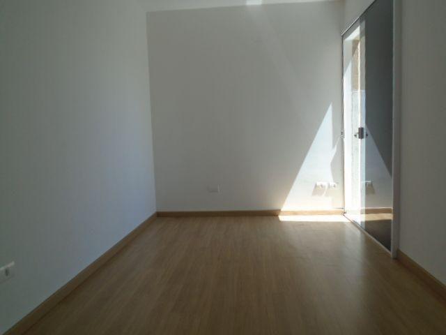 Apartamento 3 dormitórios sendo 1 Suíte no Jardim Cruzeiro em São José dos Pinhais - Foto 7