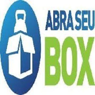 Curso Abra Seu Box