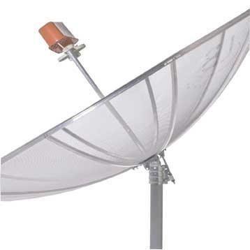 Antena parabolica