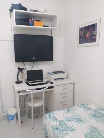 Apartamento com 3/4 com suite à venda, 71 m² por r$ 260.000 - piatã - salvador/ba - Foto 8