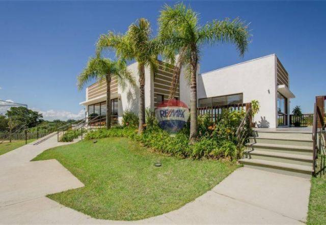 Terreno à venda, 142 m² por r$ 107.000,00 - alto petrópolis - porto alegre/rs - Foto 16