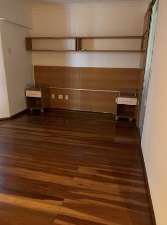 Enorme apartamento para locação - Foto 16