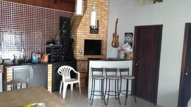 Casa à venda, 2 quartos, 1 suíte, 2 vagas, rio cerro i - jaraguá do sul/sc - Foto 4