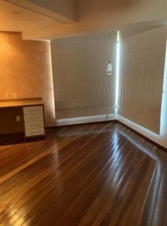 Enorme apartamento para locação - Foto 3