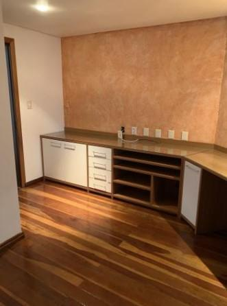 Enorme apartamento para locação - Foto 14