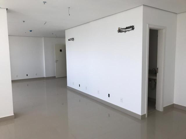 Sala comercial Helbor Dual Business , 66 m2 , Centro Político - Foto 3