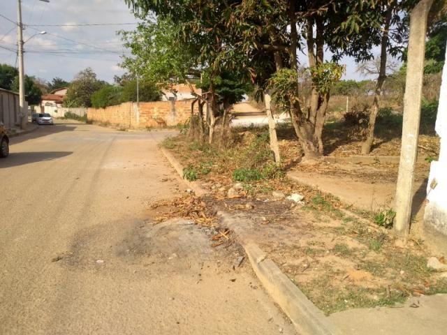 Terreno à venda em Vila maria regina, Juatuba cod:TE00013 - Foto 12
