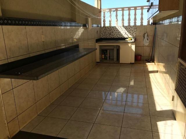 Apartamento- Sobre loja 280 m² Residencial-Comercial Sem Condomínio - Foto 13