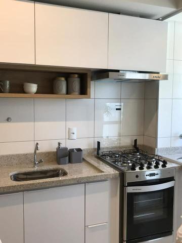 Apartamento 2 ou 3/4 a Partir de R$ 189.900,00. - Foto 10