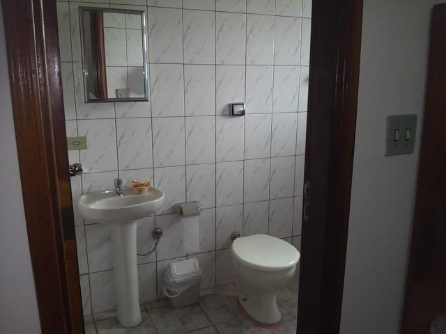 Chacara 3000m² Instancia Bela Vista Vargem Grande - Foto 9