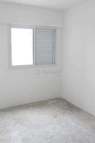 Apartamento à venda com 2 dormitórios cod:V2657 - Foto 7
