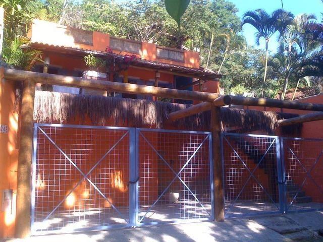 Pousada Rústica em Ilhabela-SP - Foto 7