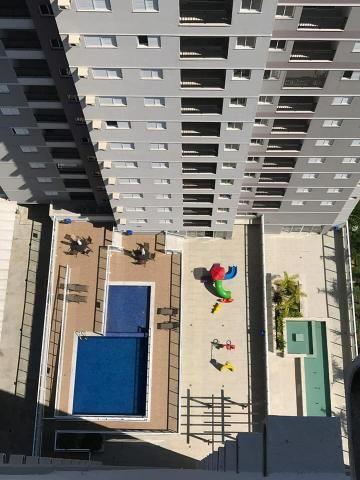 Apartamento 2 ou 3/4 a Partir de R$ 189.900,00. - Foto 4