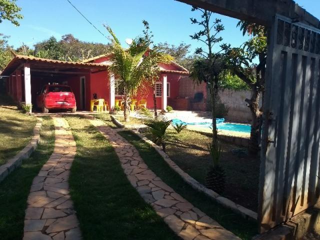 Casa à venda com 2 dormitórios em Vila maria regina, Juatuba cod:CA00025