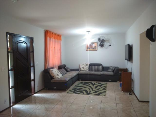 Chacara 1680m² Condominio MAirinque - Foto 4