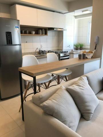 Apartamento 2 ou 3/4 a Partir de R$ 189.900,00. - Foto 12