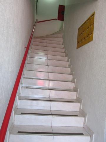 CNA 04 Lote 03 Sala 210 Entrada B - Foto 12