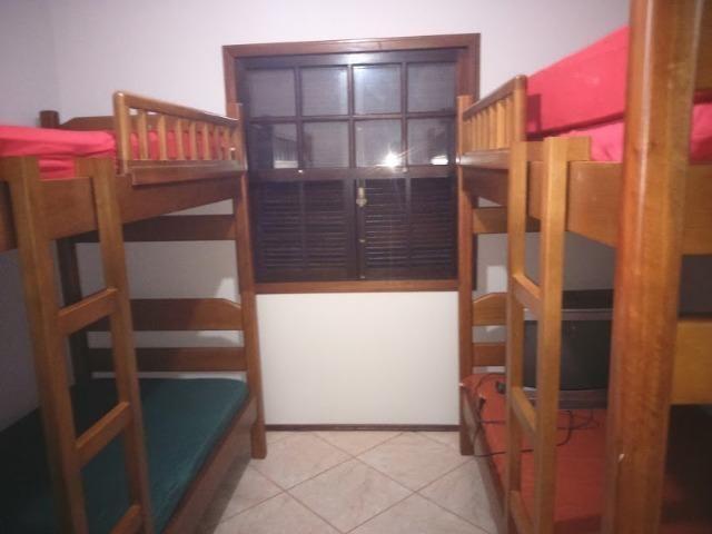 Chacara 1680m² Condominio MAirinque - Foto 3