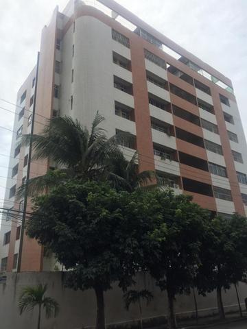 Apartamento para venda no condominio armando Saboia ao lado do shopping rio mar