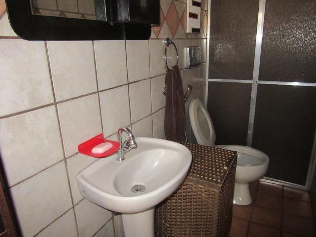Cobertura à venda com 4 dormitórios em Padre eustáquio, Belo horizonte cod:3707 - Foto 19