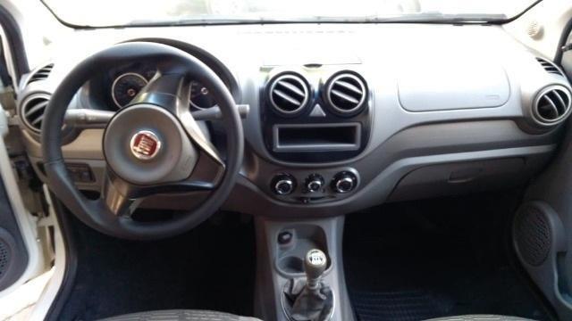 Palio Atractive e na Home Car - Foto 5