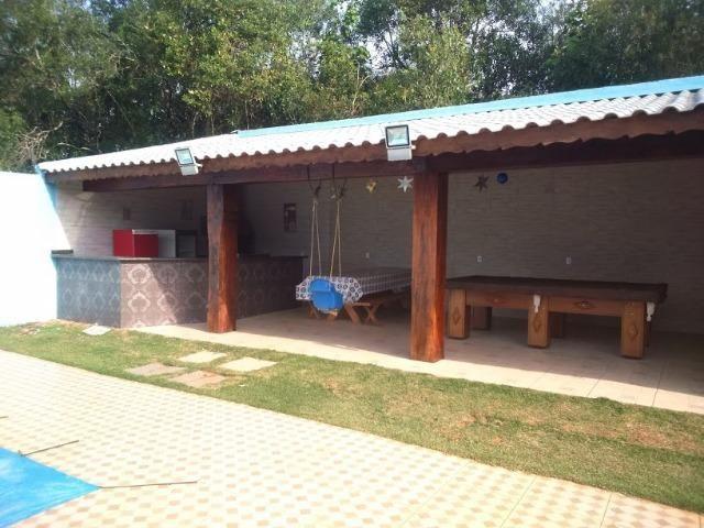 Chacara 1680m² Condominio MAirinque - Foto 11