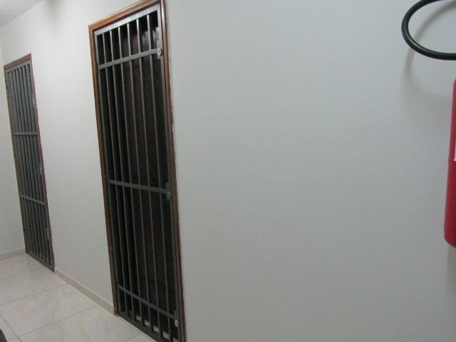 CNA 04 Lote 03 Sala 210 Entrada B - Foto 11