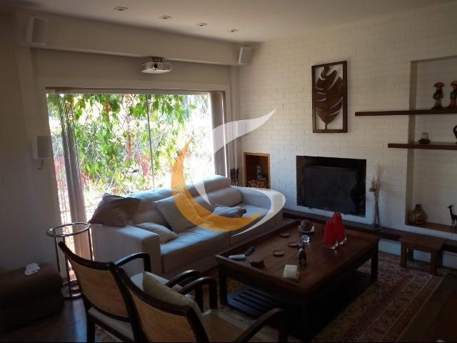 Casa com 3 dormitórios à venda por R$ 1.350.000 - Valparaíso - Petrópolis/RJ - Foto 5