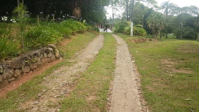 Chacara 6200m² Setubal Mairinque - Foto 18