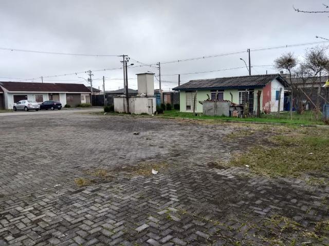 Barracão Industrial - Foto 8