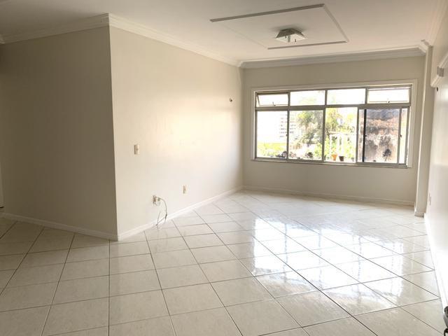 Apartamento para venda no condominio armando Saboia ao lado do shopping rio mar - Foto 5
