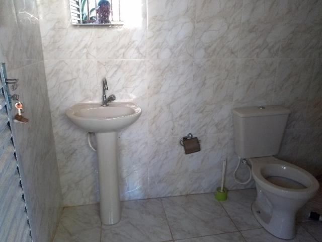 Casa à venda com 2 dormitórios em Vila maria regina, Juatuba cod:CA00025 - Foto 13