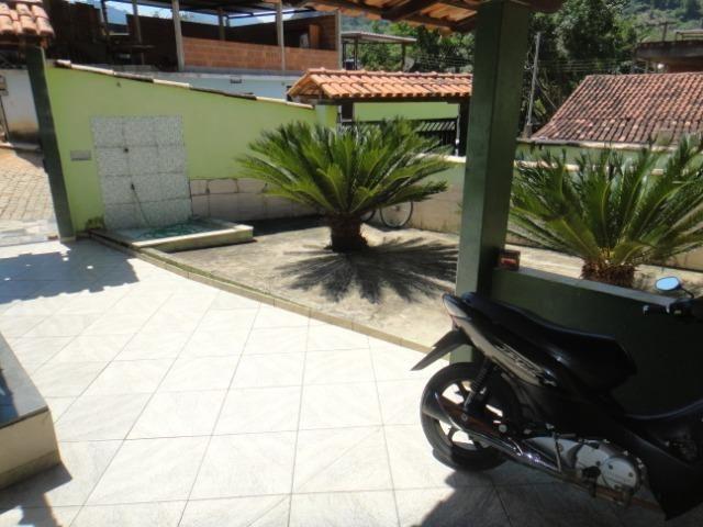 Marcelo Leite Vende Prédio Residencial - Bairro Amparo / Mimoso do Sul-ES - Foto 6