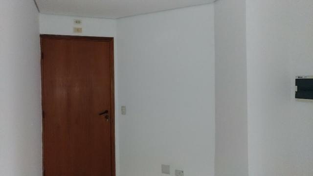 Sala Comercia 70 m²/ Ed. Helbor Tower/Centro - Foto 7