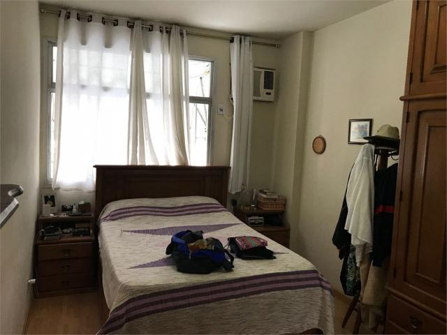 Apartamento à venda com 3 dormitórios em Tijuca, Rio de janeiro cod:350-IM404223 - Foto 11
