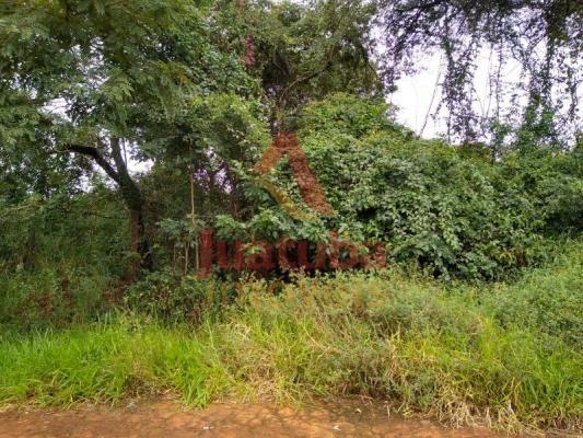 Terreno à venda em Satelite, Juatuba cod:TE00037 - Foto 8