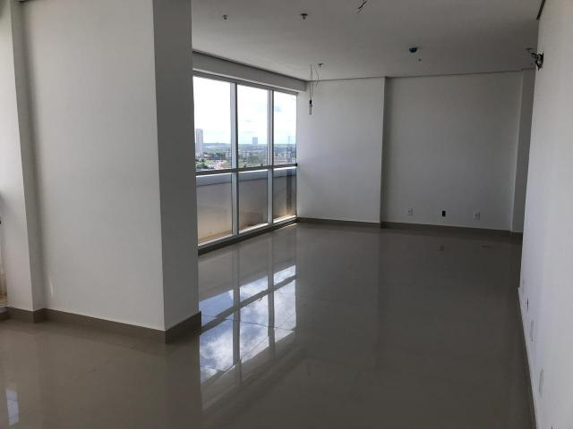 Sala comercial Helbor Dual Business , 66 m2 , Centro Político - Foto 4