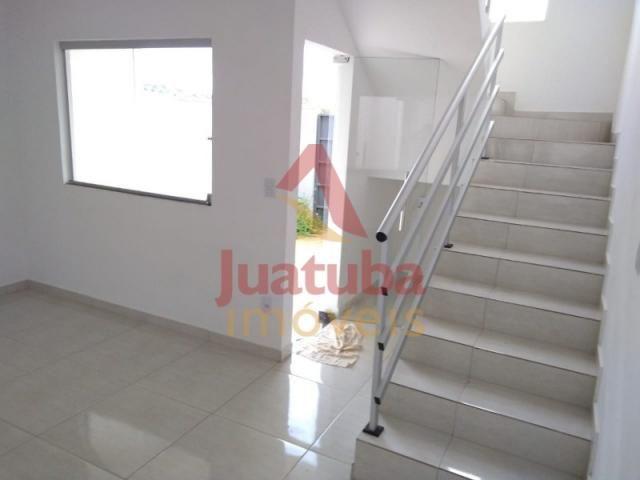 Casa para alugar com 2 dormitórios em Central, Mateus leme cod:CA00120 - Foto 12