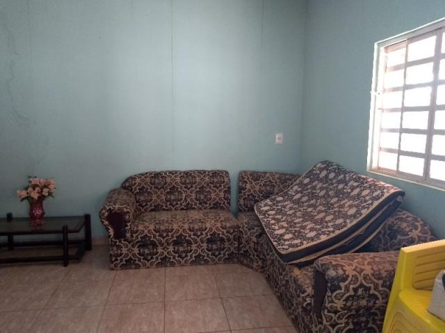 Casa à venda com 2 dormitórios em Vila maria regina, Juatuba cod:CA00025 - Foto 10