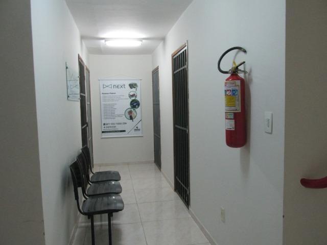 CNA 04 Lote 03 Sala 210 Entrada B