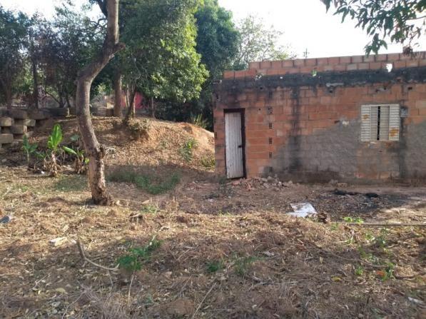 Terreno à venda em Vila maria regina, Juatuba cod:TE00013 - Foto 15