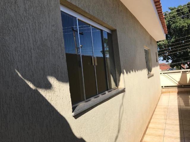 Apartamento- Sobre loja 280 m² Residencial-Comercial Sem Condomínio - Foto 10