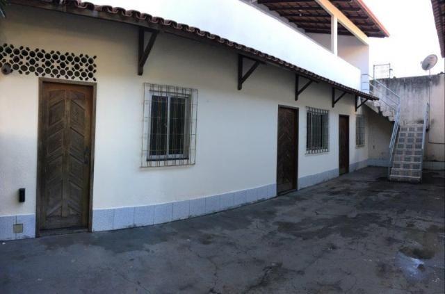 Casa à venda, 3 quartos, goiabeiras - vitória/es - Foto 17
