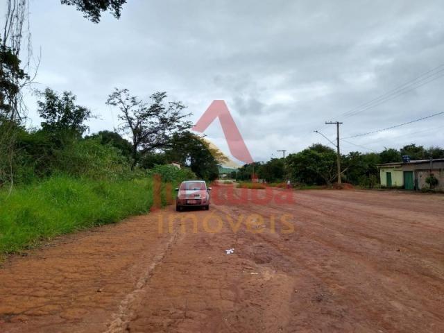 Terreno à venda em Satelite, Juatuba cod:TE00037 - Foto 3