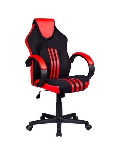 Cadeira Presidente Gamer Nova com Garantia - Foto 3